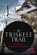 triskele-trail
