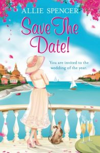 save-the-date-allie-spencer