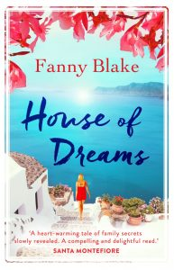 house-of-dreams-fanny-blake