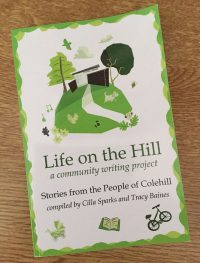 life-on-the-hill-cover