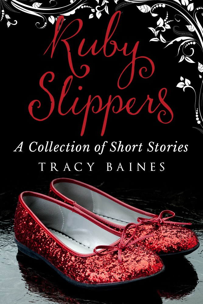 ruby_slippers-tracy-baines