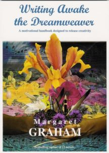 writing-awake-the-dreamweaver-margaret-graham