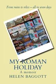 my-roman-holiday-helen-baggott