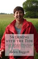 swimming-with-the-tide-helen-baggott