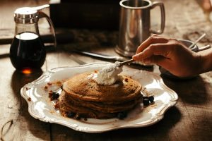 pancakes-tracy-baines