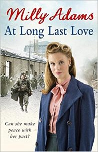 at-long-last-love-milly-adams